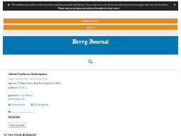 Business Directory | OpenTheDoor