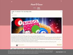 free online bingo no registration