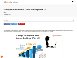 oodlesmarketing.com/blogs/improve-search-rankings-ux/