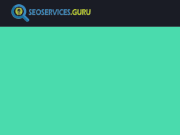 seoservices.guru/snippet-optimization/