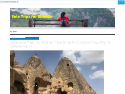 womentravelgroup.wordpress.com/2019/04/17/adventure-trips-for-women-take-once-in-a-lifetime-road-trip-to-zanskar-valley/