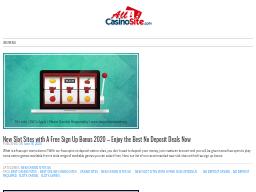 juegos de tragamonedas gratis en linea