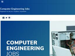 Field Engineer Job Description   Field Engineer Job Description Openthedoor