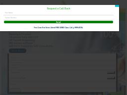 SAP FICO Certification Course | OpenTheDoor