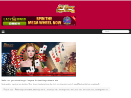 allnewbingosites.co.uk/new-slot-games-uk-stakes-could-be-reduced/