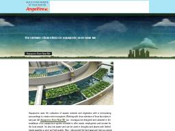 aquaponicstorenearme.angelfire.com/