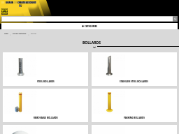 areasafe.com.au/car-park-protection/bollards/