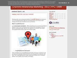 chainlinkmarketing.blogspot.com/2019/09/8-most-effective-ways-to-promote-content.html