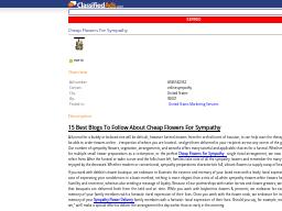 classifiedads.com/marketing_jobs/z358fcc281791