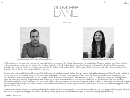 gulmoharlane.com/pages/about-us