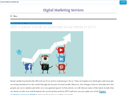 internetmarketingagencyin.wordpress.com/2019/09/20/when-you-should-opt-your-digital-marketing-strategy/