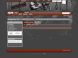 juicedmuscle.com/member.php?26211-mumbaipunetax