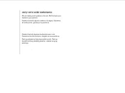 laugarnecaravans.ning.com/profiles/blogs/the-secretive-guide-to-build-quality-backlinks-2019