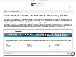 moversfolder.com/movers/florida/oakland-park