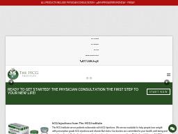 thehcginstitute.com/methylcobalamin-injections/